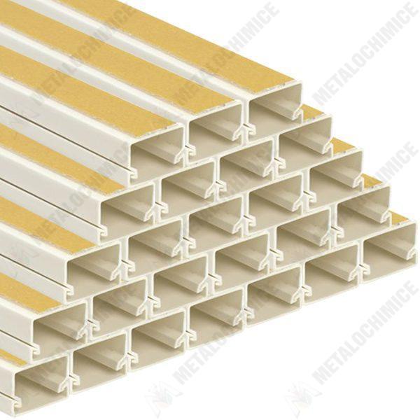 pachet-25-bucati-canal-cablu-pat-cablu-cu-banda-adeziva-pvc-25x25mm-2m-bara