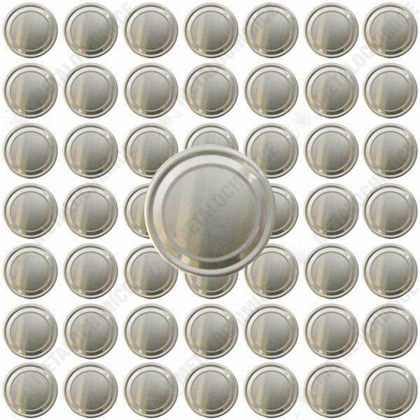 pachet-250-bucati-capac-borcan-prin-capsare-82mm-capace-pentru-borcane-din-sticla-de-720ml
