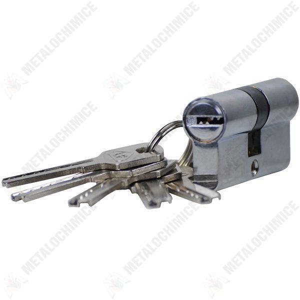 pachet-3-bucati-butuc-pentru-usa-egal-cu-5-chei-in-amprenta-60mm-2