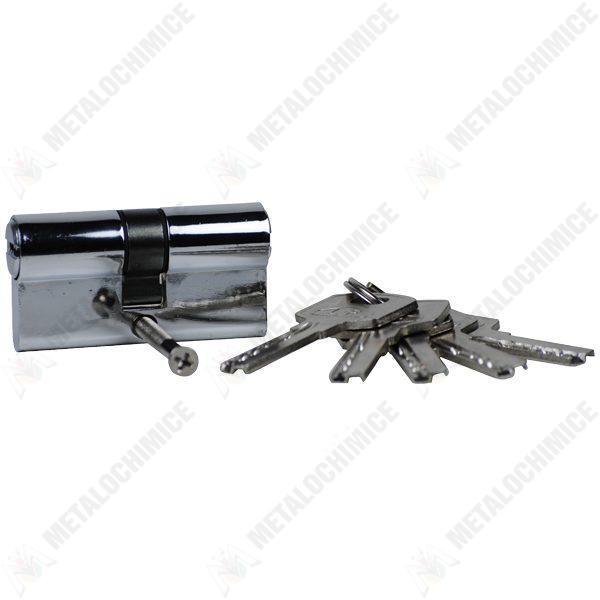 pachet-3-bucati-butuc-pentru-usa-egal-cu-5-chei-in-amprenta-60mm-3