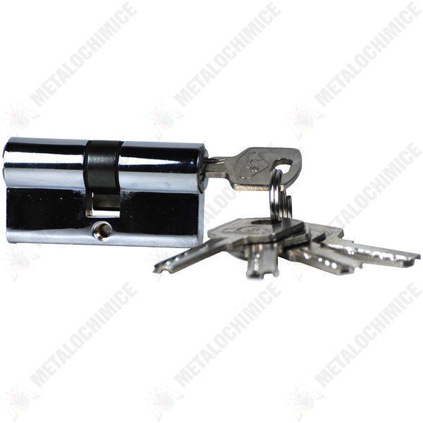 pachet-3-bucati-butuc-pentru-usa-egal-cu-5-chei-in-amprenta-60mm-4