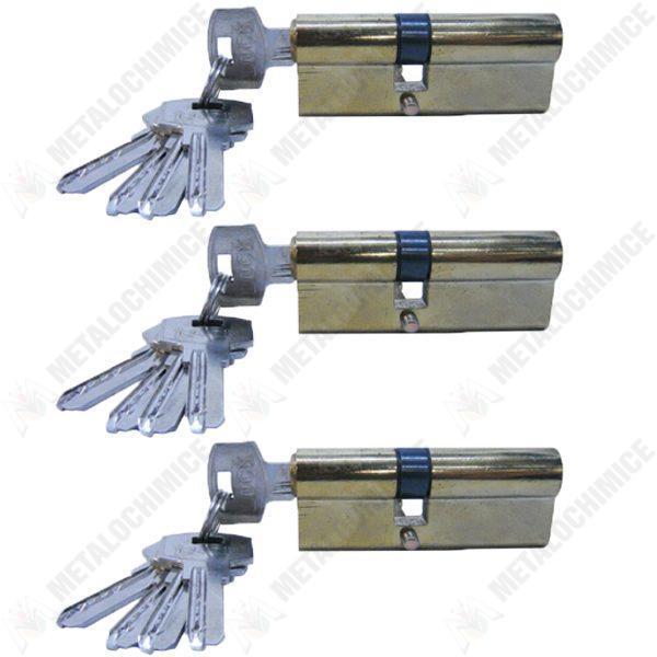 pachet-3-bucati-butuc-usa-excentric-cu-5-chei-amprenta-90mm