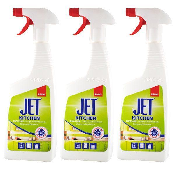 pachet-3-x-sano-jet-kitchen-solutie-curatare-si-dezinfectare-bucatarie-750-ml-1