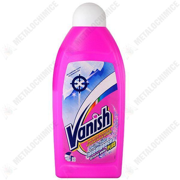 pachet-3-bucati-vanish-perdele-oxi-action-crystal-white-solutie-pentru-albit-si-apretat-perdelele-3x-500ml-2