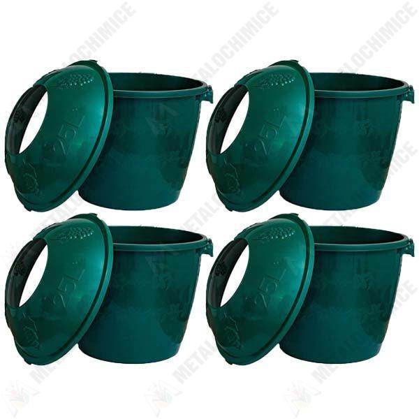 pachet-4-bucati-cos-damigeana-25-litri-din-plastic-verde