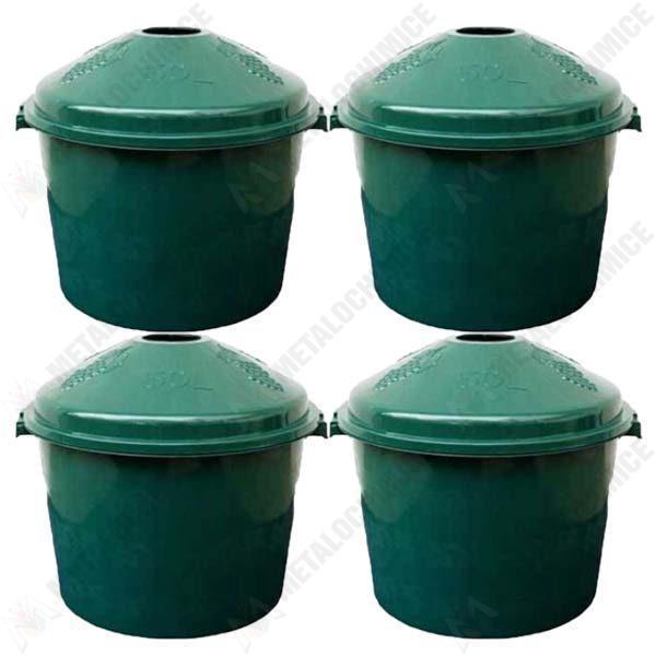 pachet-4-x-cos-plastic-damigeana-50-l-verde-1