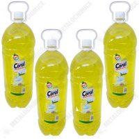 pachet-4-x-coral-marine-detergent-de-vase-lamaie-3-l
