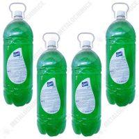pachet-4-x-coral-marine-detergent-de-vase-mar-verde-3-l