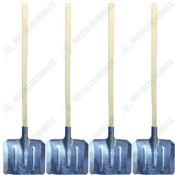 pachet-4-bucati-lopata-zapada-zincata-cu-coada-lunga