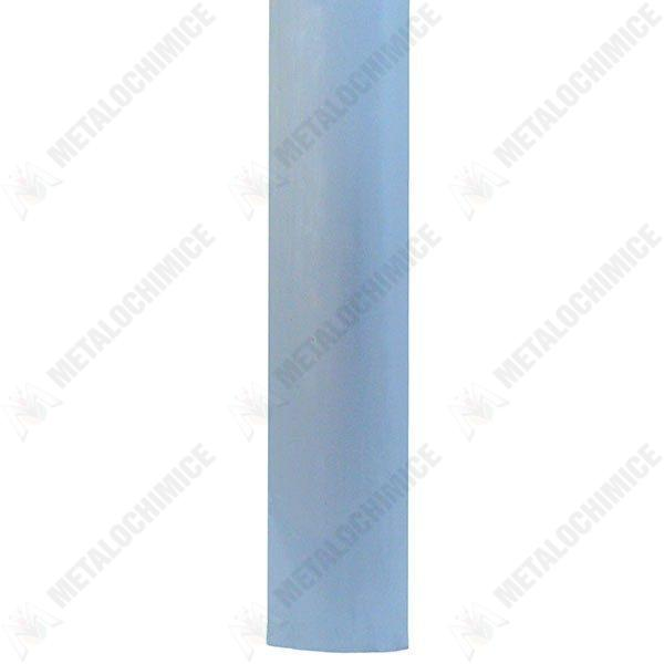 pachet-4-bucati-prag-trecere-metal-argintiu-93-cm-2