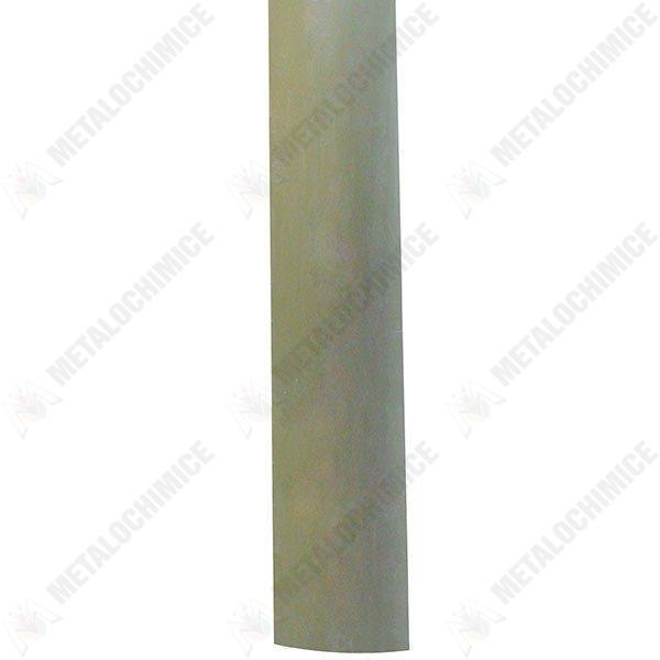 Pachet 4 bucati - Prag trecere, Metal, Auriu, 93 cm