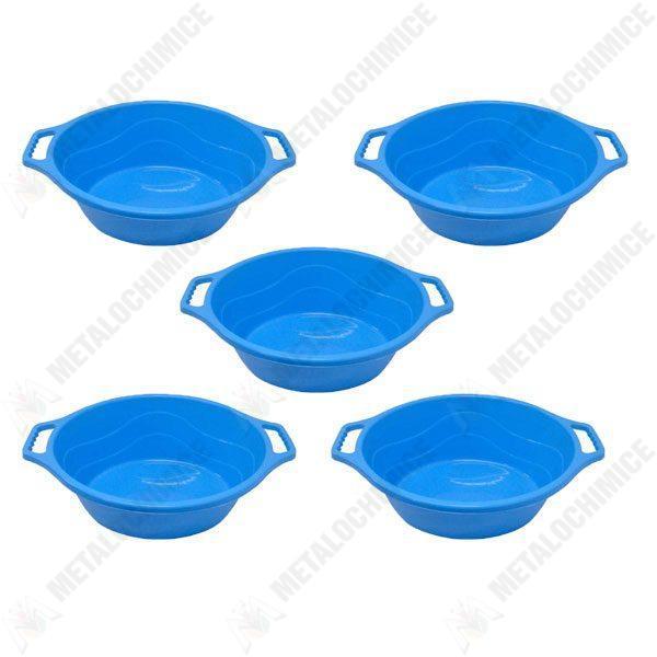 pachet-5-bucati-lighean-oval-cu-manere-din-plastic-6l