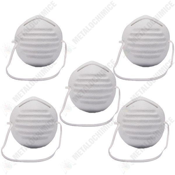 pachet-5-seturi-masca-praf-5-x-50-buc-set