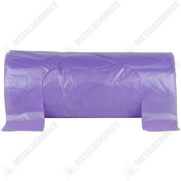 pachet-5-x-rola-pungi-mov-cu-manere-din-plastic-alimentar-cca-90buc-rola-2