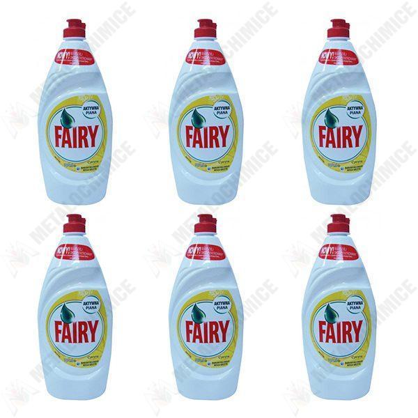 pachet-6-bucati-fairy-sensitive-detergent-de-vase-lamaie-900ml