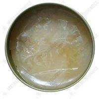 pachet 6 bucati pasta decapanta cesivo 50g 2