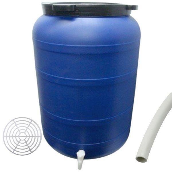 pachet-butoi-250l-cu-robinet-plastic-alimentar-bidon-cu-capac-prin-infiletare-presa-rotunda-pentru-butoi-45cm-teava-pentru-suflat-pitrocit