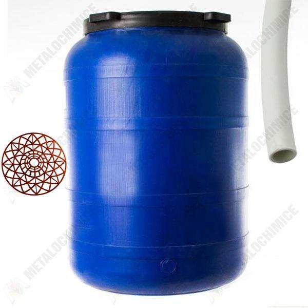 pachet-butoi-din-plastic-200l-presa-butoi-45cm-teava-pentru-suflat-pitrocit-1