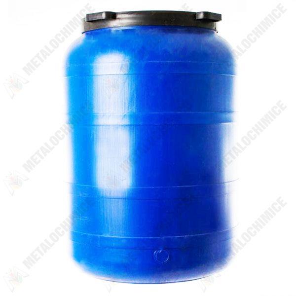 pachet-butoi-din-plastic-200l-presa-butoi-45cm-teava-pentru-suflat-pitrocit-2