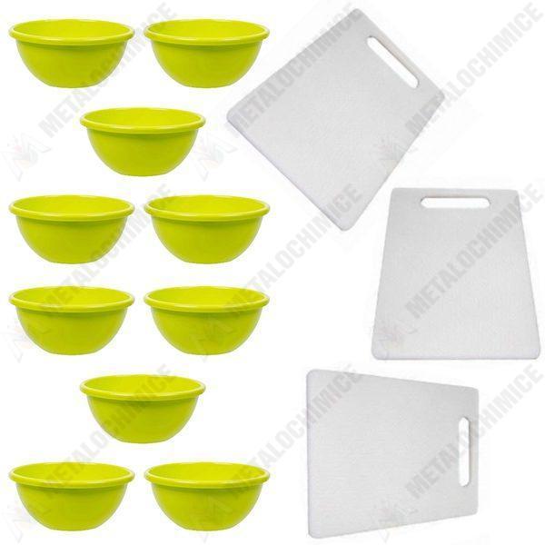 pachet-castron-galben-si-tocator-din-plastic-10x-11l-3x-37-5x23-5cm