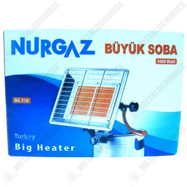 pachet-soba-nurgaz-arzator-pe-gaz-3000w-incalzitor-2-m-furtun-pentru-gaz-2-x-coliere-pentru-furtun-ceas-pentru-butelie-3