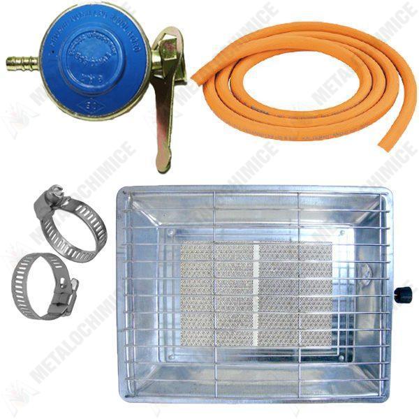 pachet-soba-nurgaz-arzator-pe-gaz-3000w-incalzitor-2-m-furtun-pentru-gaz-2-x-coliere-pentru-furtun-ceas-pentru-butelie