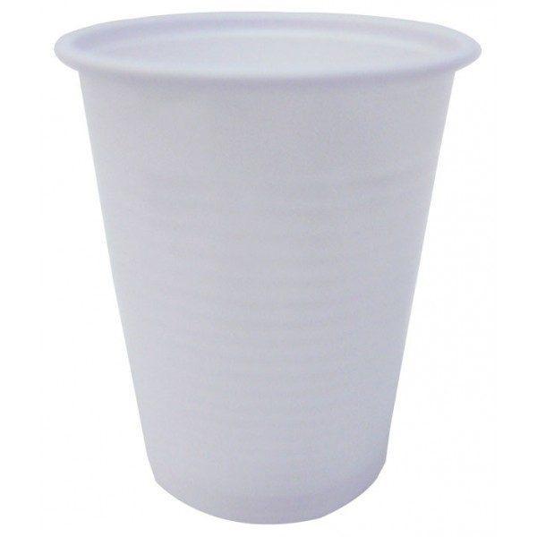 pahar-de-unica-folosinta-alb-200ml