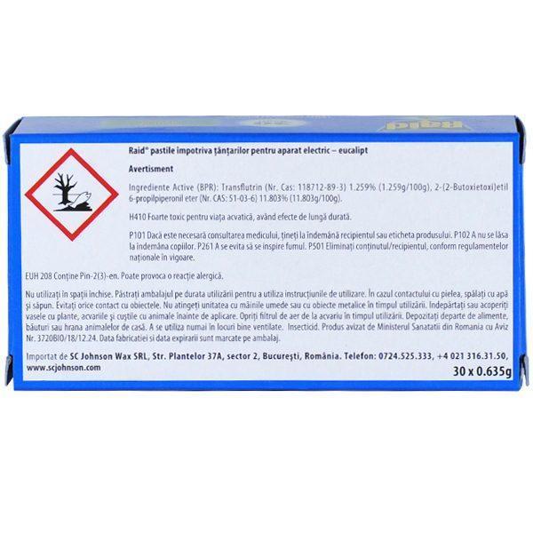 raid-30-nopti-pastile-eucalipt-2