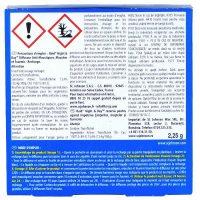Raid Night & Day rezerva lichida impotriva tantarilor, mustelor si furnicilor  din categoria Aparate impotriva insectelor