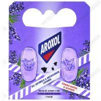 tablete gel aroxol antimolii si anti acarieni 32 g 1280x1280
