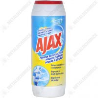 ajax praf de curatat cu lamaie 1 1