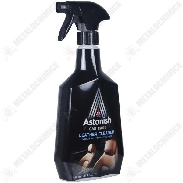 astonish leather cleaner 2