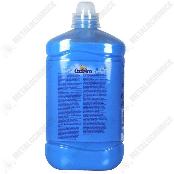 coccolino blue splash 1 8 l 2 1