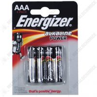 energizer baterii aaa4 pack 1 1