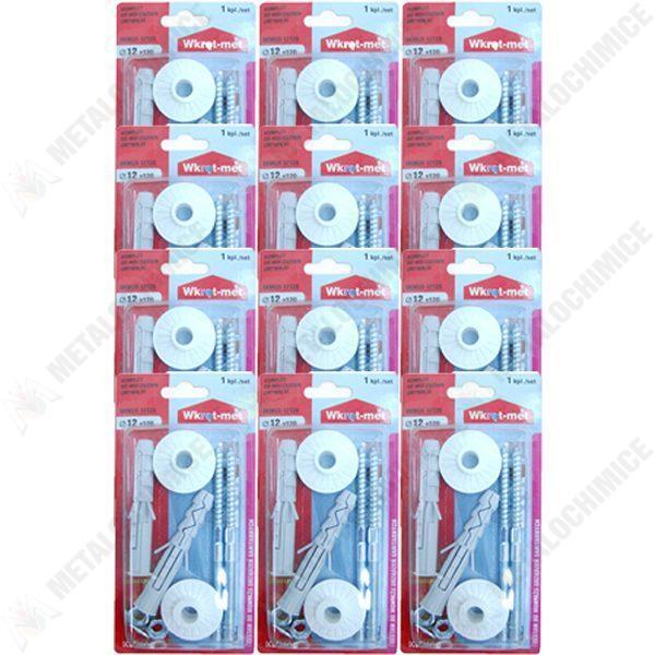 pachet-12-bucati-set-dibluri-pentru-fixare-lavoar