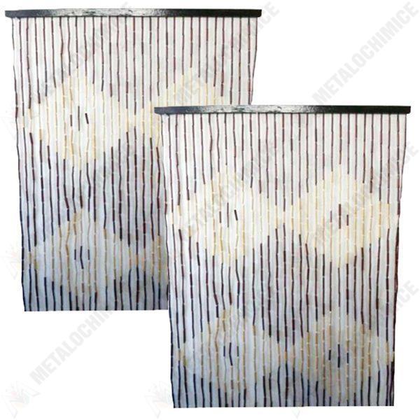 pachet-2-bucati-perdea-muste-din-bambus-pentru-usa