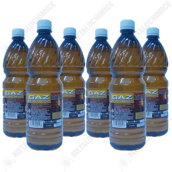 pachet-6-bucati-gaz-lampant-petrol-lampa-6-x-800-ml