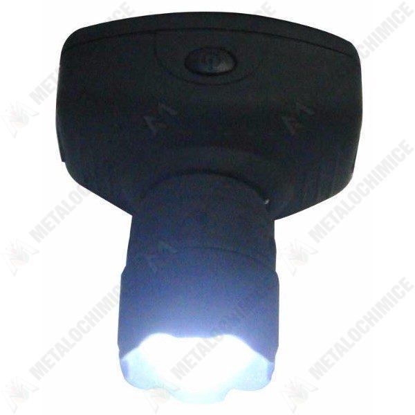 pachet-6-bucati-lanterna-frontala-led-mic-2