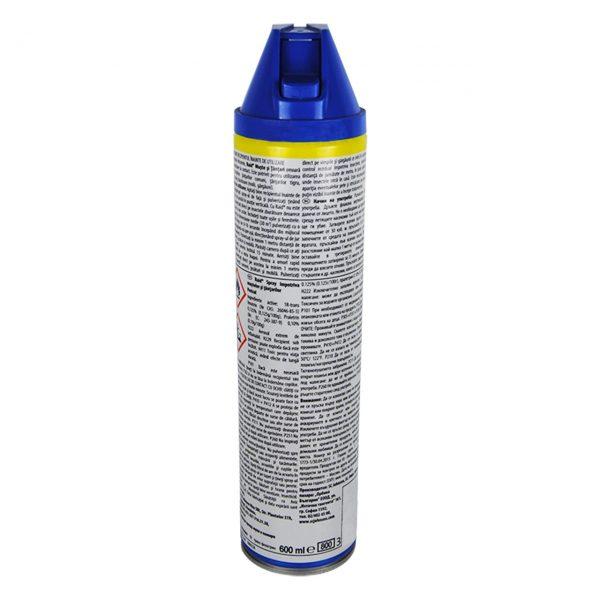 raid-spray-muste-si-tantari-600 ml (2)