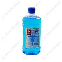 ANA Alcool sanitar 70 grade 500 ml