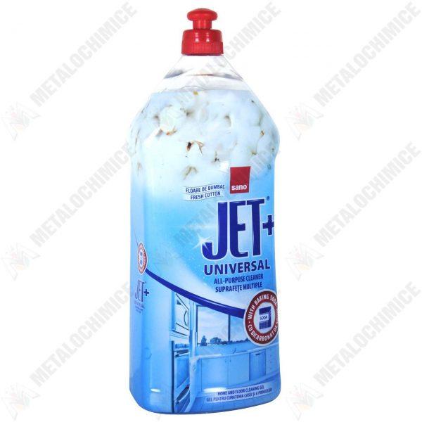 Sano jet universal 1.5 L