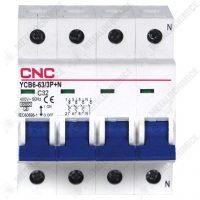 siguranta cnc c32 1 1