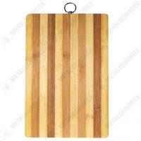 tocator lemn mic 1