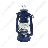 Lampa Vintage pe gaz/petrol 245 mm  din categoria Arzatoare camping