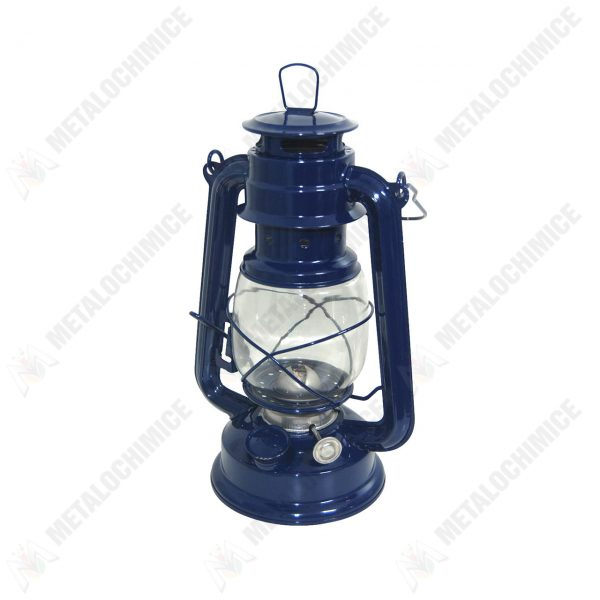 Lampa-vintage-pe-gaz-petrol