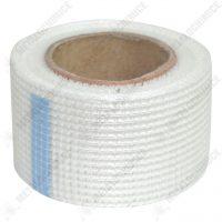 banda fibra de sticla 20 m 1