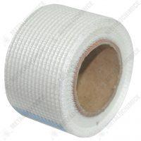 banda fibra de sticla 20 m 2
