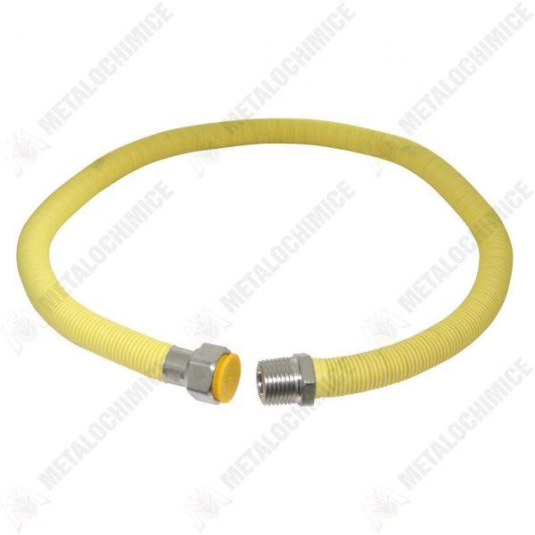 furntun gaz flexibil 2