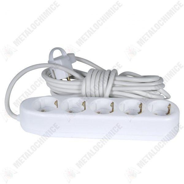 Prelungitor electric 3 m