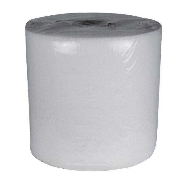 prosop-hartie-sano-optima-450-g-imagine-2